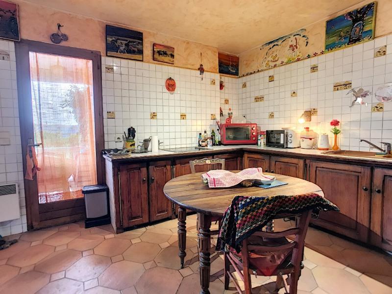 Deluxe sale house / villa Cagnes sur mer 849000€ - Picture 11