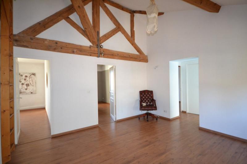 Vente de prestige maison / villa Ecully 1800000€ - Photo 15