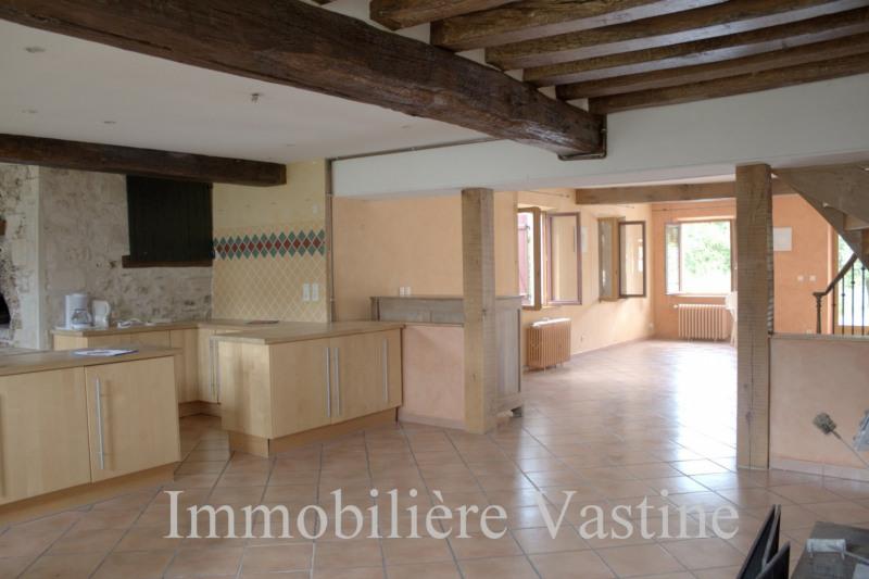 Sale house / villa Pontpoint 462 000€ - Picture 2