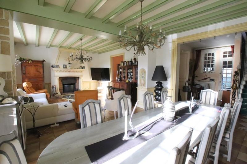 Vente de prestige maison / villa Saint sulpice de royan 811000€ - Photo 6