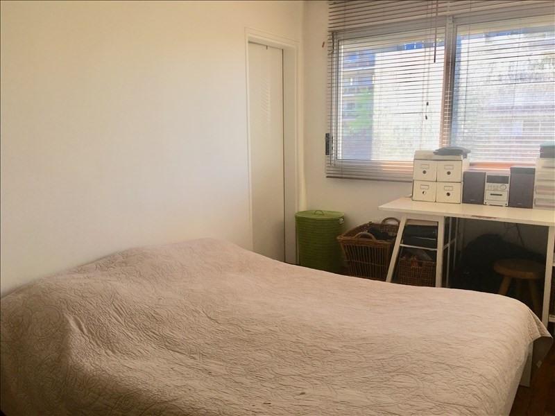 Vente appartement Clichy 460000€ - Photo 4