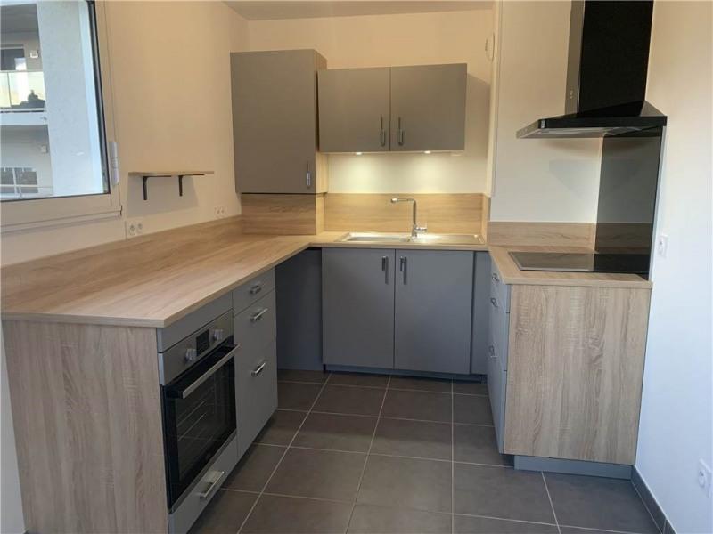 Location appartement Laissac 560€ CC - Photo 3