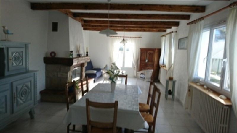 Sale house / villa Guerande 311225€ - Picture 2