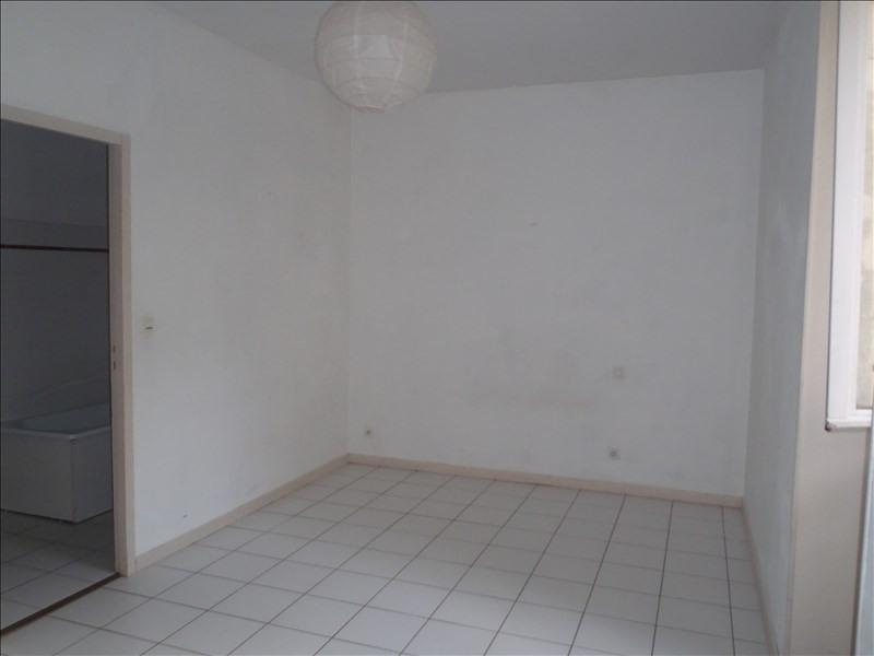 Location appartement Viviers 625€ CC - Photo 5