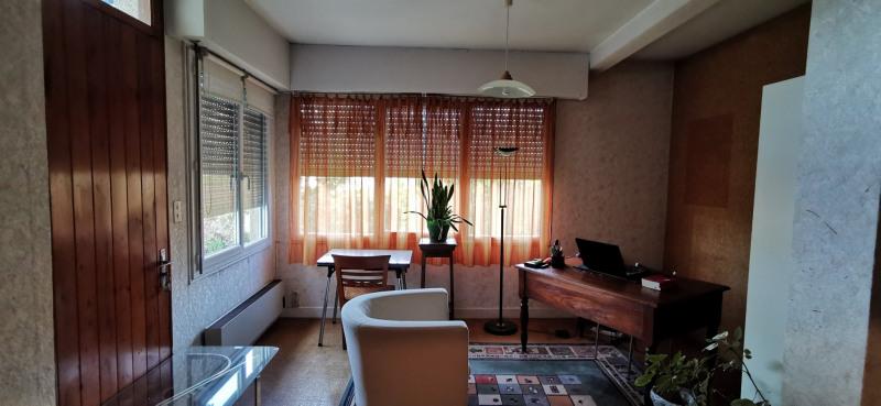 Venta  casa Agen 215000€ - Fotografía 3