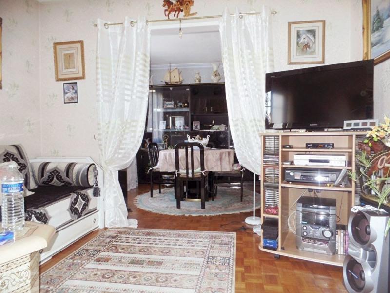 Vente maison / villa Sevran 315000€ - Photo 7