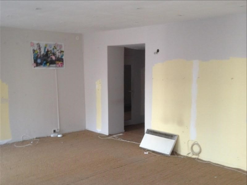 Location boutique Nevers 483€ HT/HC - Photo 7