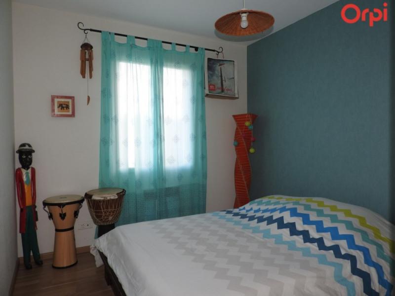 Vente maison / villa Corme ecluse 222600€ - Photo 7