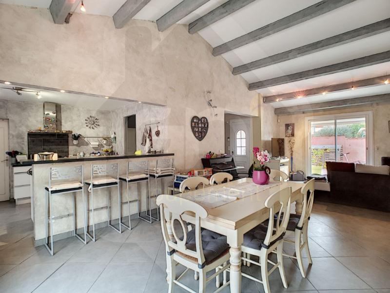 Vente maison / villa Vitrolles 390000€ - Photo 4