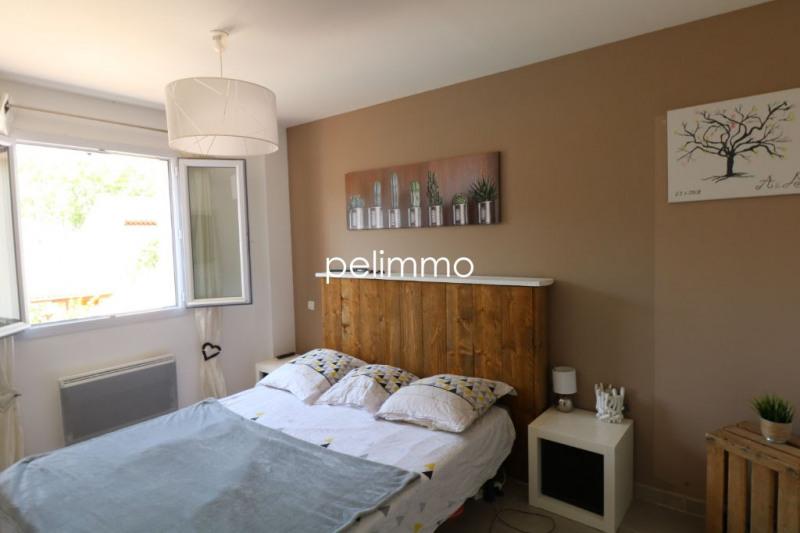 Location maison / villa Pelissanne 1650€ CC - Photo 7