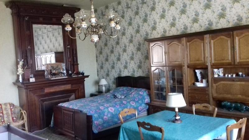 Vente maison / villa Cambrai 323950€ - Photo 9