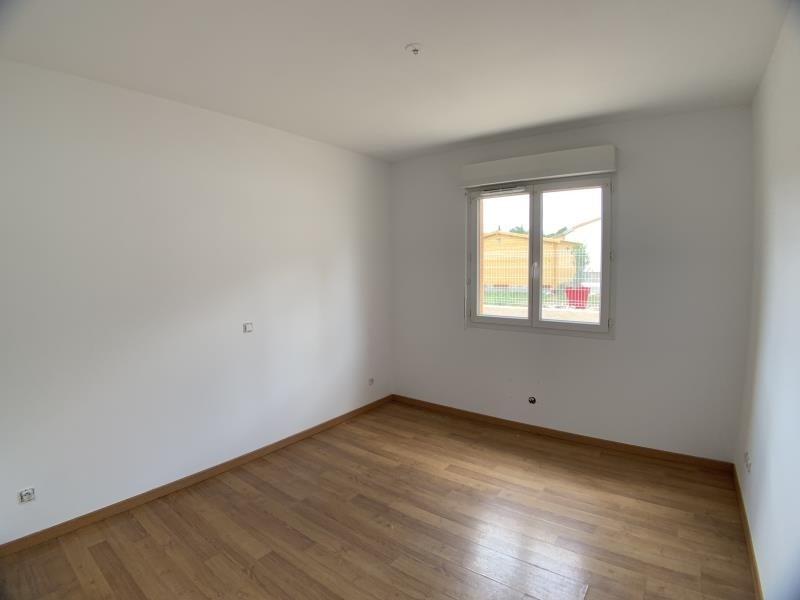 Sale house / villa Vallon pont d'arc 174900€ - Picture 5