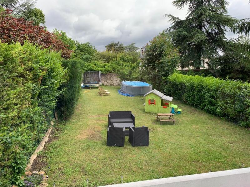 Alquiler  casa Villennes sur seine 2300€ CC - Fotografía 12