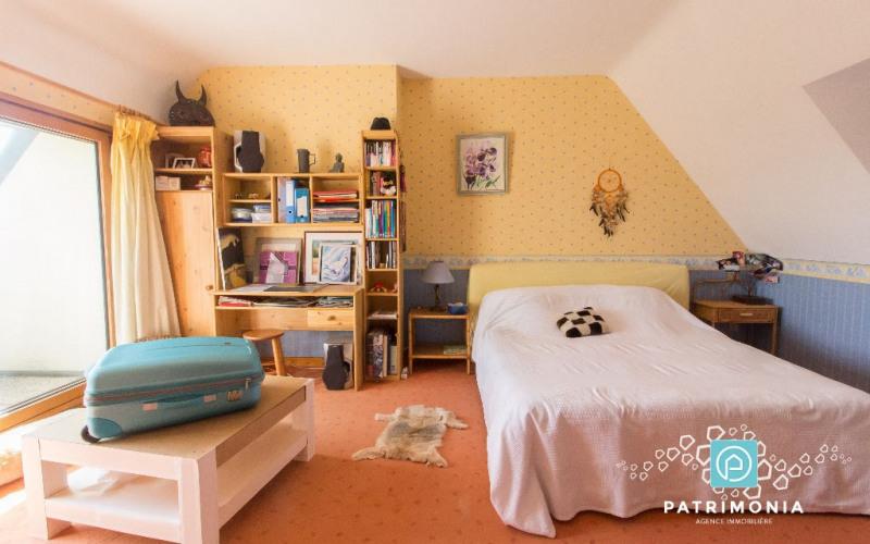 Sale house / villa Moelan sur mer 348400€ - Picture 6