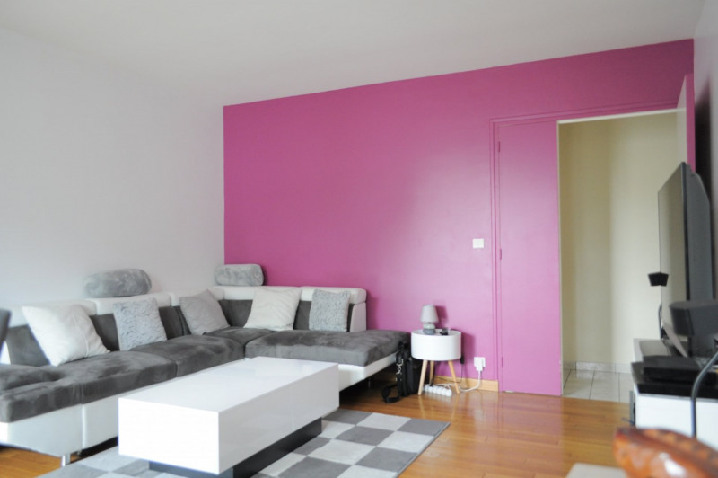 Sale apartment Gagny 299 000€ - Picture 4