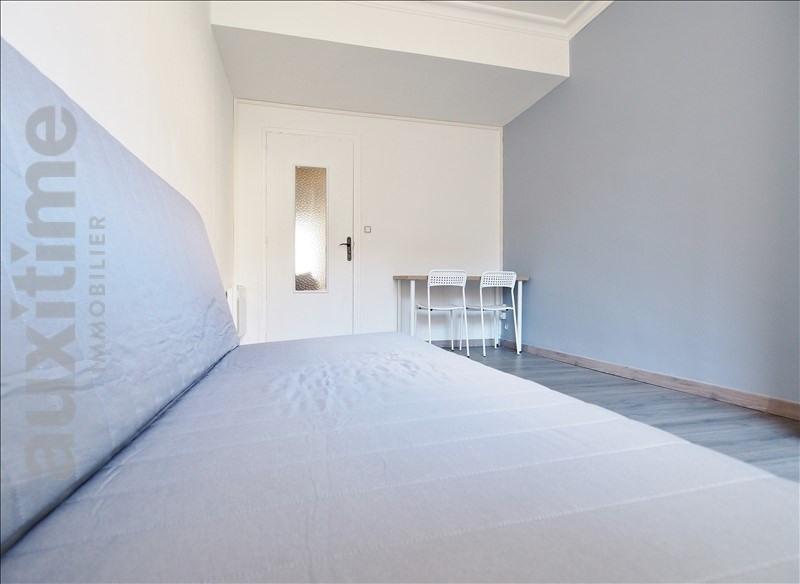 Rental apartment Marseille 2ème 1050€ CC - Picture 4
