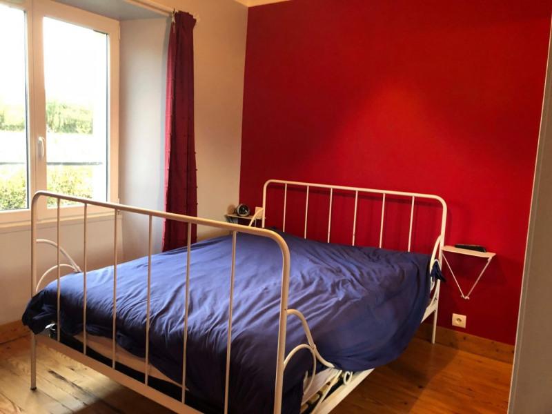 Vente maison / villa St pierre d'artheglise 223500€ - Photo 6