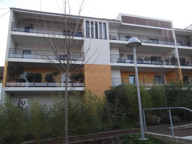 Vente appartement Bergerac 223 000€ - Photo 1