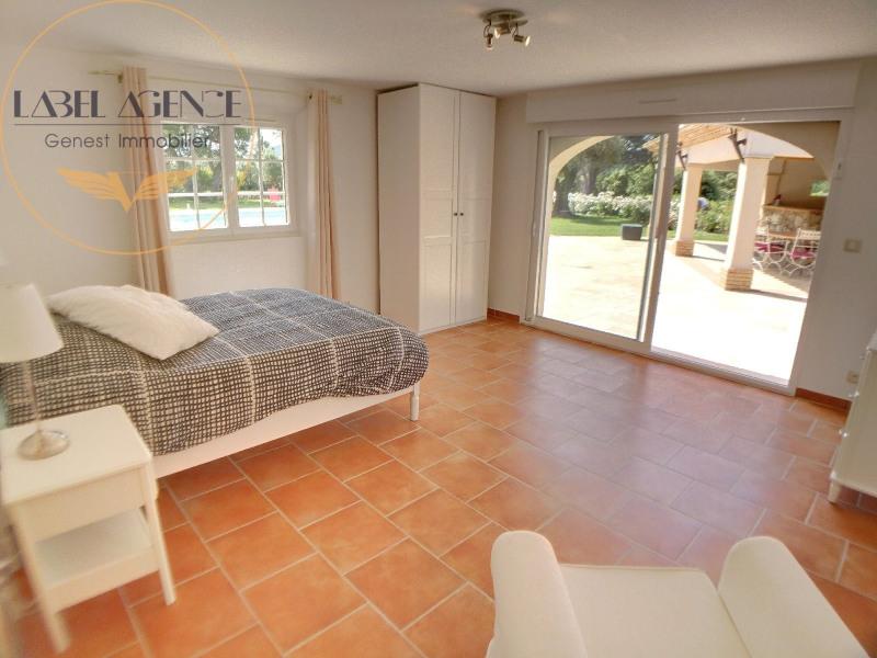 Vente de prestige maison / villa Ste maxime 4690000€ - Photo 8