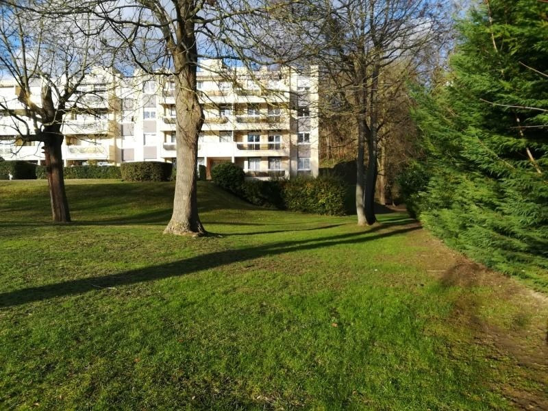 Vente de prestige appartement Herblay 339 500€ - Photo 5