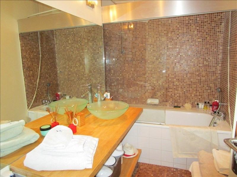 Sale apartment Versailles 825000€ - Picture 7