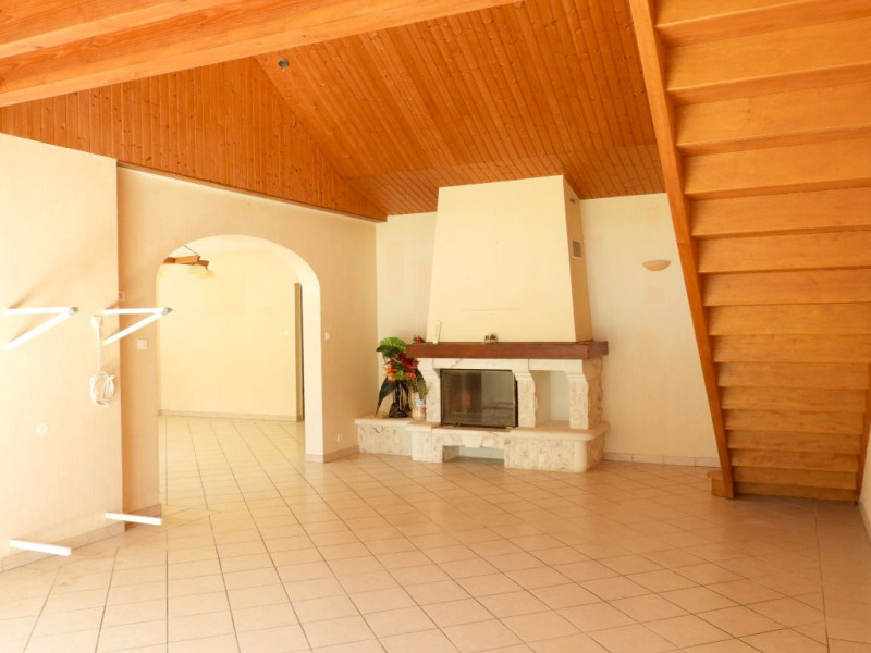 Sale house / villa Saint palais sur mer 480 700€ - Picture 3