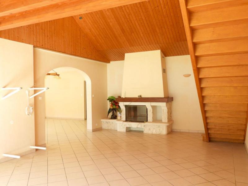 Vente maison / villa Saint palais sur mer 480700€ - Photo 3