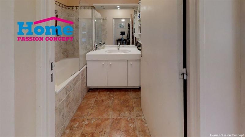 Sale apartment Rueil malmaison 440000€ - Picture 6