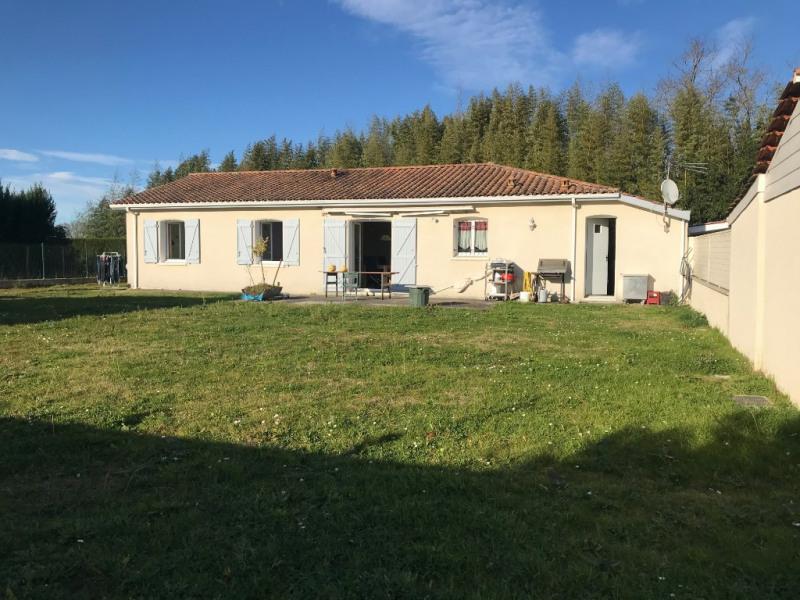 Vente maison / villa Dax 242000€ - Photo 1