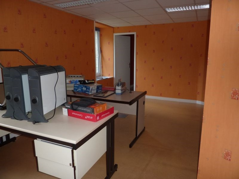 Rental office Le sourn 1 800€ HC - Picture 6