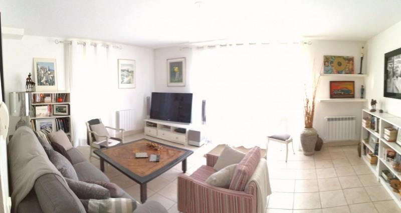 Sale house / villa Touques 315000€ - Picture 2