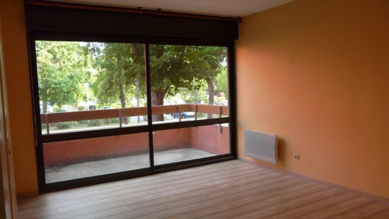 Location appartement Castanet-tolosan 590€ CC - Photo 15