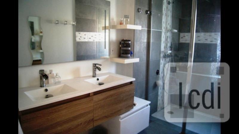 Vente maison / villa Montélimar 398000€ - Photo 4