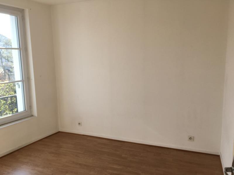 Rental apartment Vendome 466€ CC - Picture 4