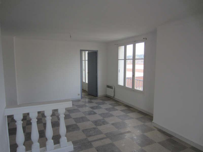 Rental apartment La seyne-sur-mer 550€ CC - Picture 6