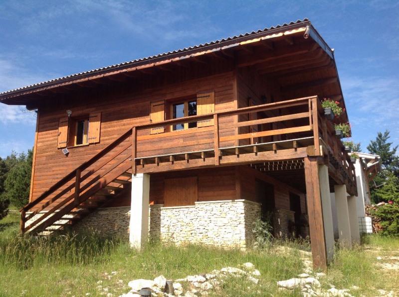 Vente maison / villa Bedoin 299000€ - Photo 18
