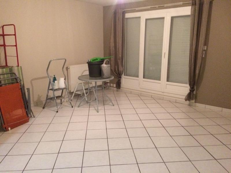 Rental apartment Pau 686€ CC - Picture 7
