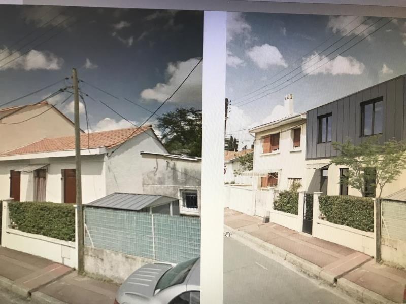 Vente maison / villa Le bouscat 294000€ - Photo 5