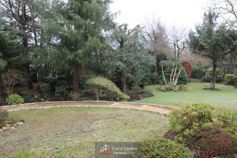 Vente maison / villa Dinan 254000€ - Photo 6