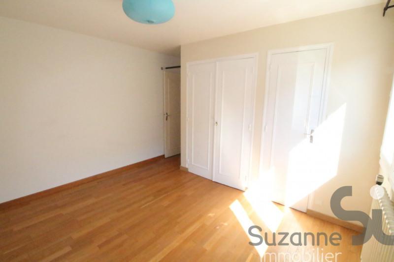 Sale apartment Villard-bonnot 195000€ - Picture 12