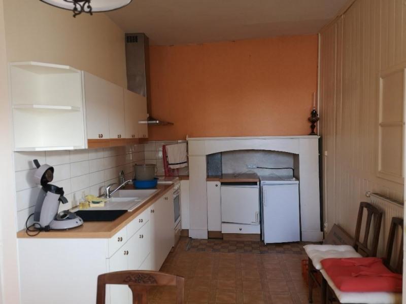 Vente maison / villa Pire sur seiche 75000€ - Photo 3