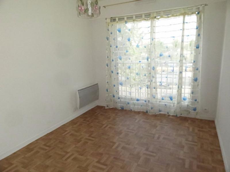 Rental apartment Montargis 435€ CC - Picture 4