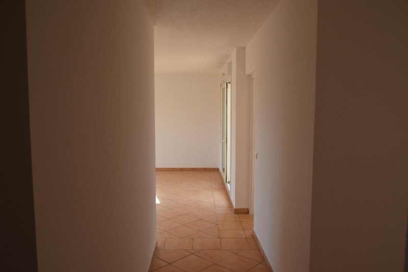 Vente appartement Ste maxime 295000€ - Photo 14