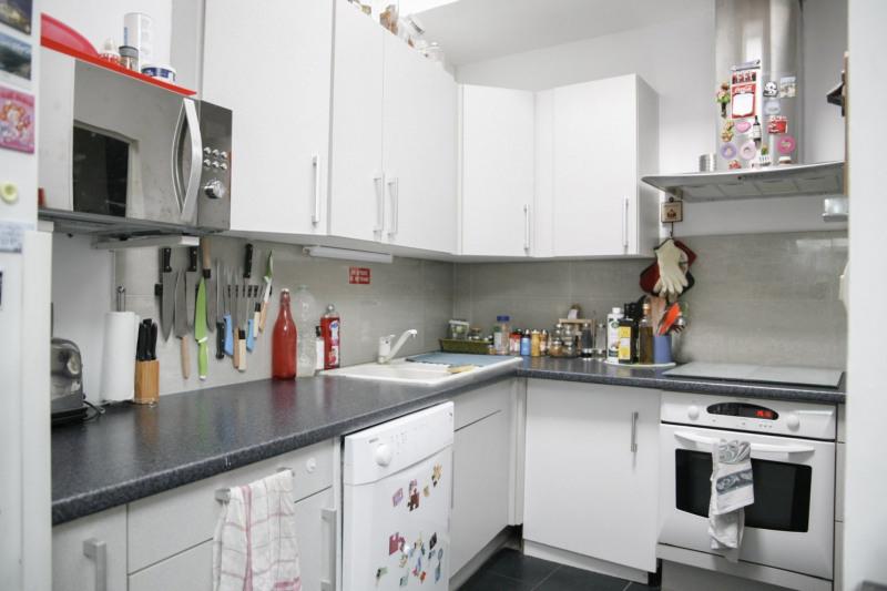 Vente appartement St genis les ollieres 219000€ - Photo 6