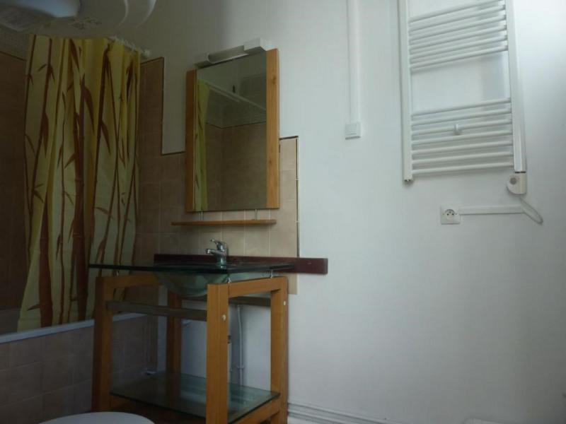 Location appartement Lisieux 360€ CC - Photo 4