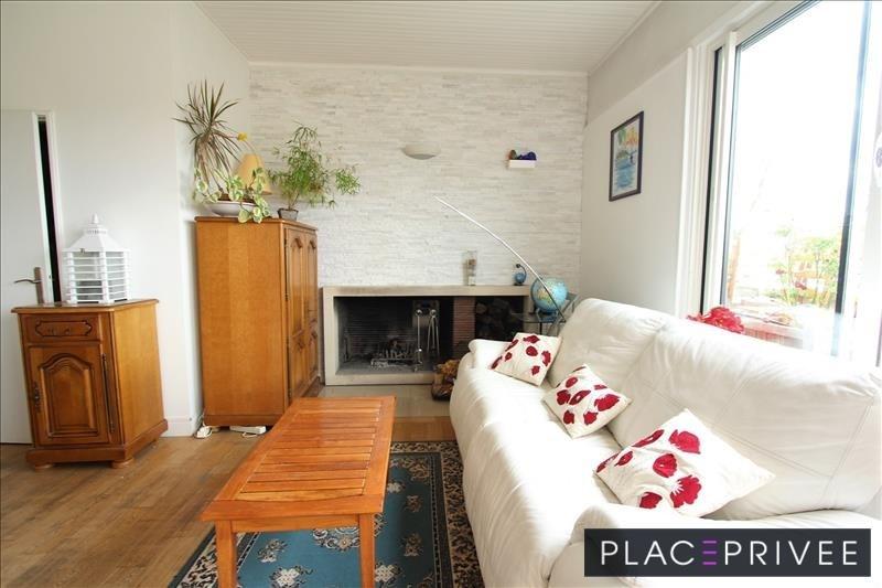 Vente appartement Vandoeuvre les nancy 149000€ - Photo 8
