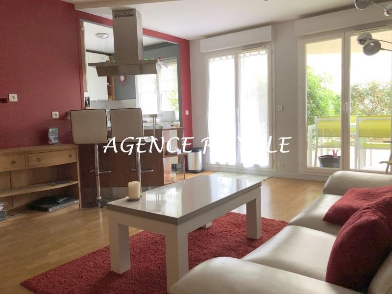 Vente appartement St germain en laye 359 000€ - Photo 5