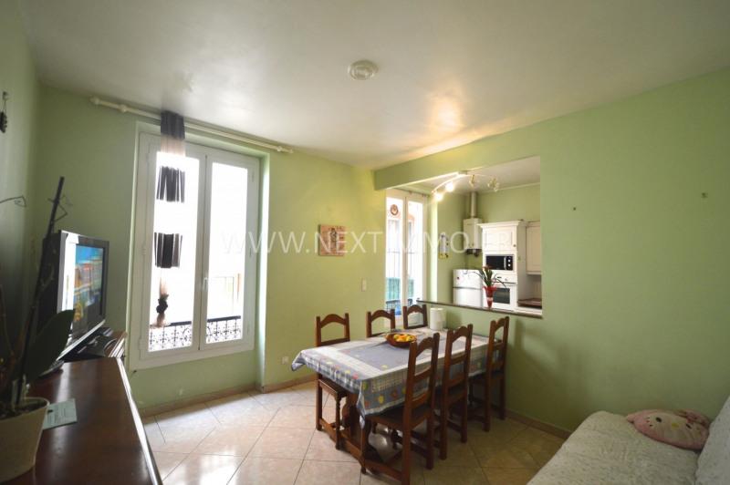 Revenda apartamento Beausoleil 315000€ - Fotografia 1