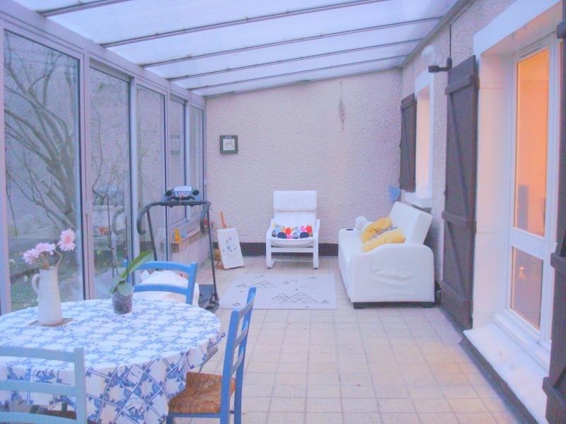 Vente maison / villa Sevran 278000€ - Photo 4