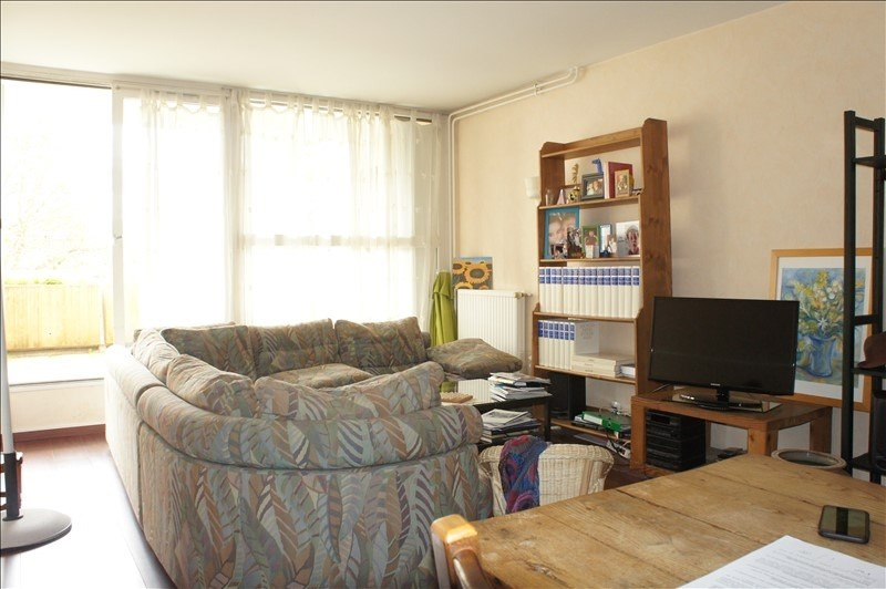 Vente appartement Epinay sur seine 189 000€ - Photo 2